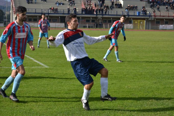 Cristian Zaratti
