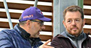 Fabrizio Bocci
