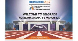 Belgrado 2017