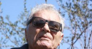 Vincenzo Gioiosi