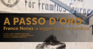 Franco Nones