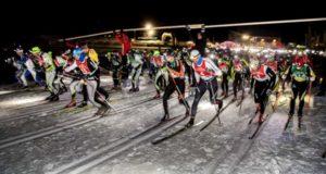 Moonlight Classic dell'Alpe di Siusi