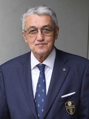 Mario Scarzella