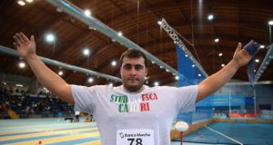 Sebastiano Bianchetti