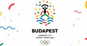 Svanisce anche il sogno olimpico ungherese