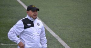 Massimo Lupi