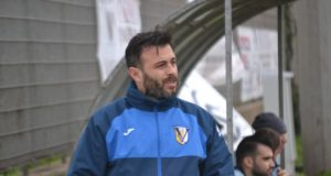 Marco Magrelli