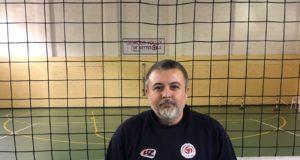 Alessandro Nulli Moroni