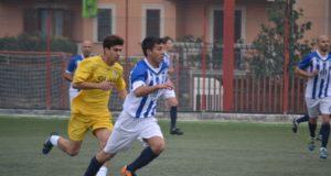 Valerio Pallotta