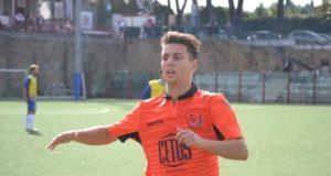 Gianluca Pietropaoli