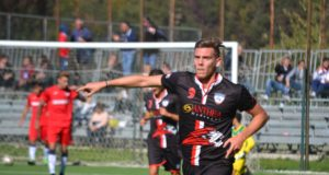 Gian Piero Tozzi