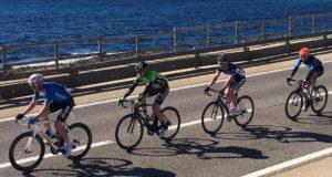 Tour de la Provence, (Credit Photo: Benoit Gilles)