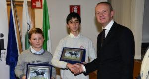 Il progetto promosso da HippoGroup Roma Capannelle e Rock in Roma