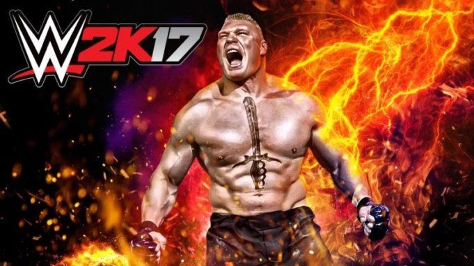 Stesse caratteristiche delle controparti PlayStation 4 e Xbox One