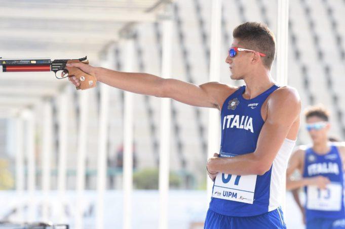 Matteo Cicinelli