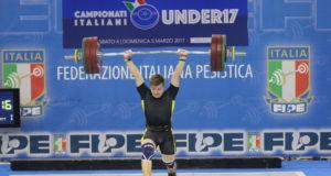 Cristiano Ficco