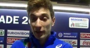 Filippo Randazzo