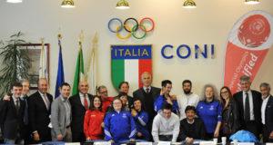 Austria pronta a ospitare gli Special Olympics