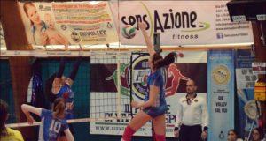 Veronica Guidozzi