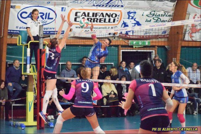 Corvese, foto Catinella