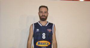 Luca Garofolo