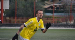 Armando Lukaj