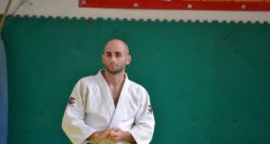Daniele Mattozzi