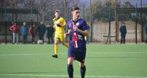 Giuliano Roberts