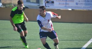 Mario Scafati