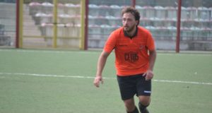 Ilias Trani