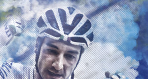 Associazione Corridori Ciclisti Professionisti Italiani