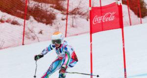In Austria 34 atleti azzurri in gara