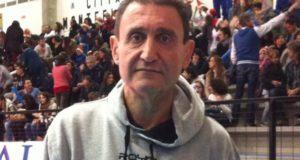 Sandro Cappelli