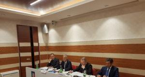 Lega Pro, l'Agenzia delle Dogane e dei Monopoli e Sportradar, protocollo d'intesa