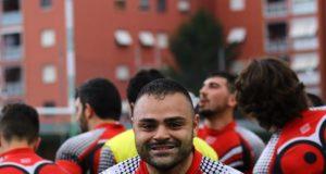 Andrea Picchi (foto carlan)