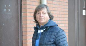 Maurizio Addati