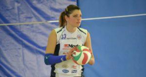 Eleonora Conti