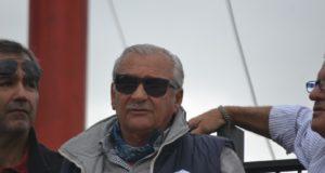 Sandro Serafini