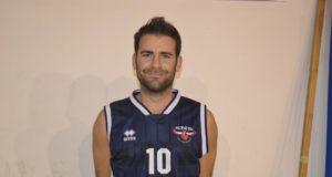 Marco Tretta