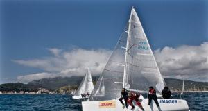 Sport Images di Stefano Fusco