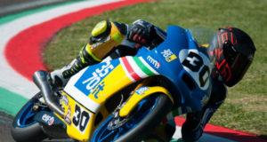 Edoardo Sintoni