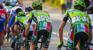 Settimana Internazionale Coppi e Bartali 2017 - 3rd stage Crevalcore - Crevalcore 171.4 km - 24/03/2017 - - photo Roberto Bettini/BettiniPhoto©2017