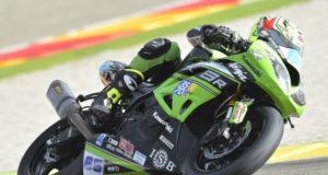 Michael Canducci (Puccetti Racing Junior Team FMI)