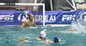 Gianmarco Nicosia