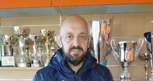 Fabio De Rossi