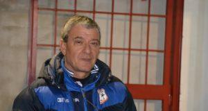 Luigi Di Stante
