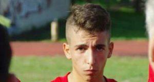Dario Marino
