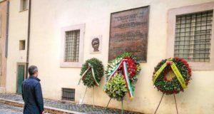 9 maggio, la commemorazione della morte di Aldo Moro,