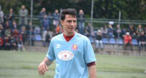 Stefano Mozzetta