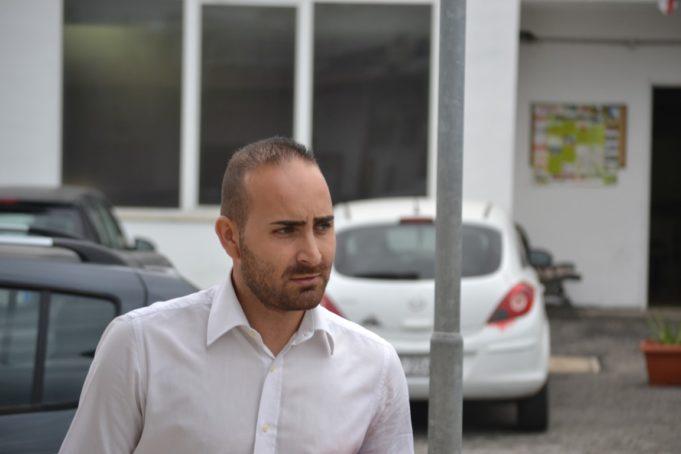 Alessio Ottobrini